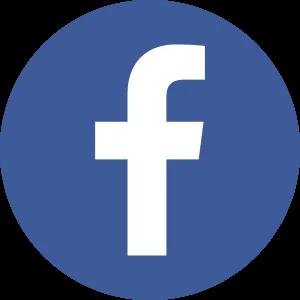 Urmăriţi-ne pe Facebook