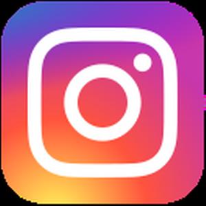 Urmăriţi-ne pe Instagram