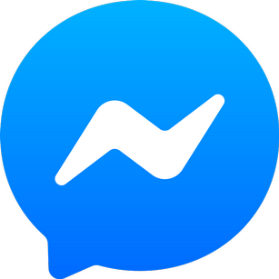Contactaţi-ne pe Facebook Messenger