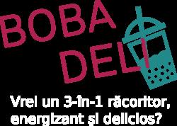 Boba-Deli